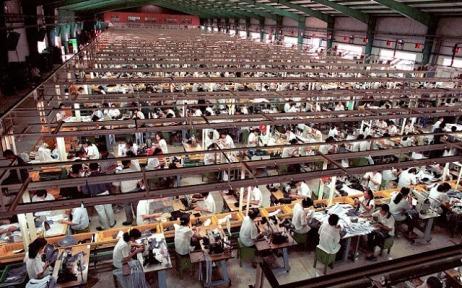 nike-factory-sweatshop