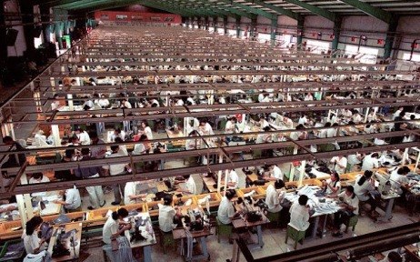 nike-factory-sweatshop