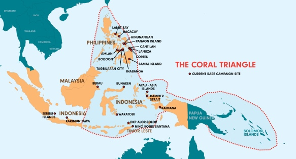coral_triangle_map_final_081211_0