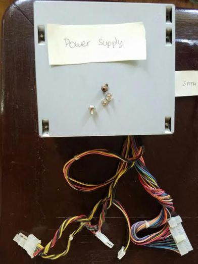 power_supply