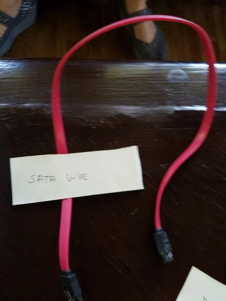 SATA_wire.jpg