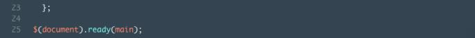 Screen Shot 2017-06-17 at 21.34.47