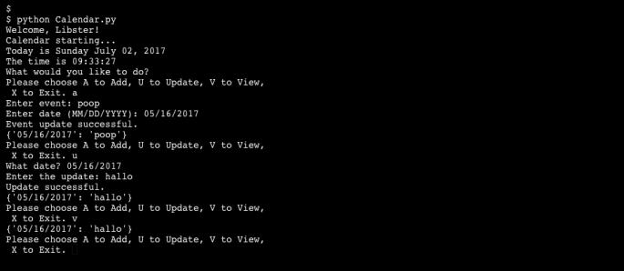 Screen Shot 2017-07-02 at 17.40.47