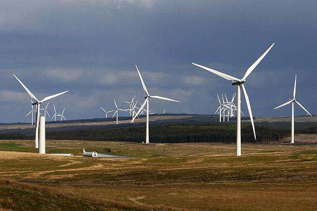 east-renfrewnshire_windfarm-2